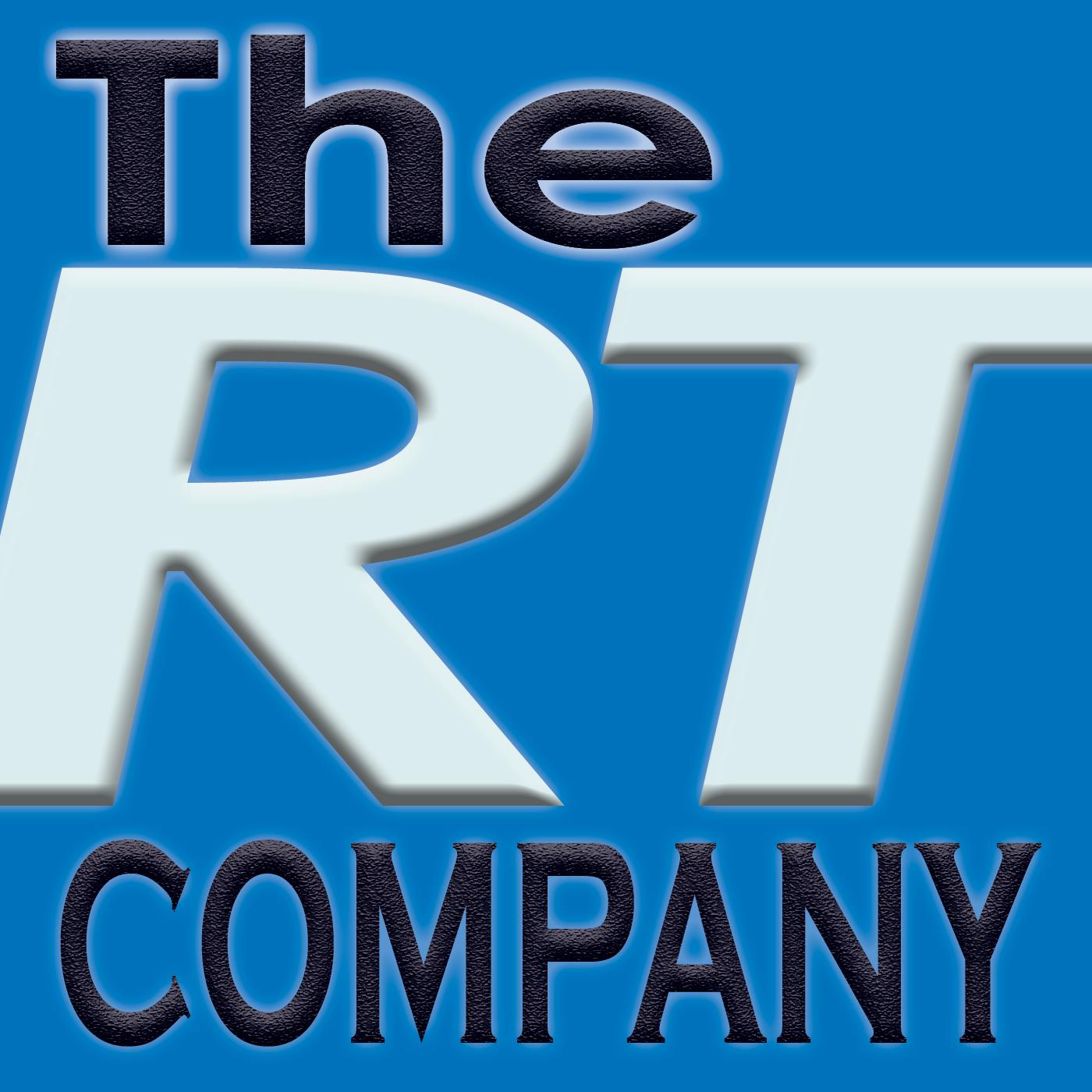 rtc-blue-web-logo-sq
