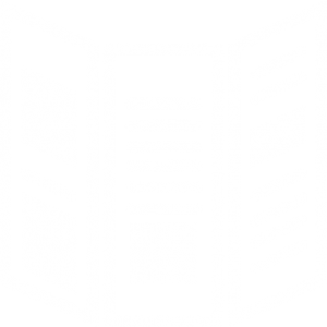 brochure-trifold-white