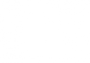 business-card-design-white