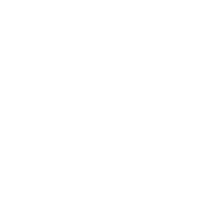 logo-design-white