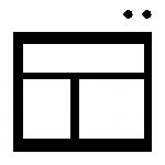 web-design-white