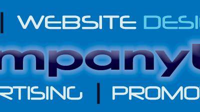 1400x225-rtc-blue-web-banner
