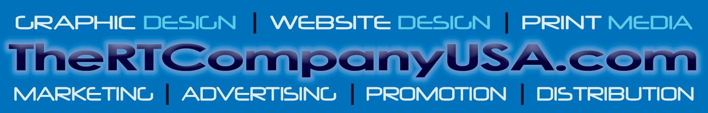 TheRTCompanyUSA.com |